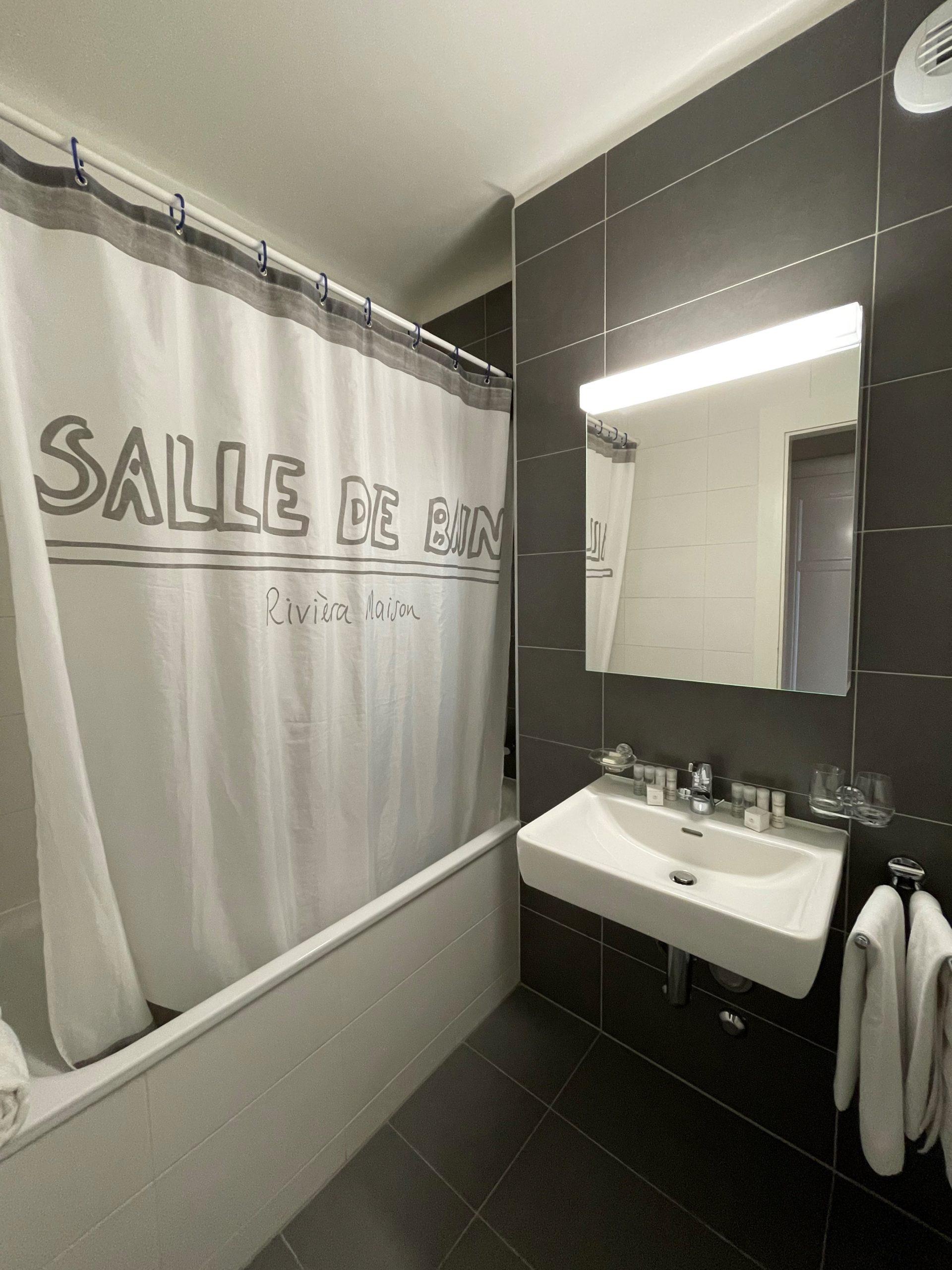 Rue du Simplon 19, Lausanne - 2,5 pièces 16